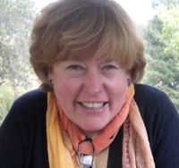 Susan Napa 2